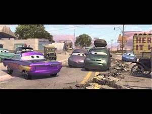Lost Minivans - YouTube