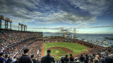 San Francisco Giants Backgrounds San Francisco Giants Wallpapers Browser Themes To Celebrate The World Series Brand Thunder