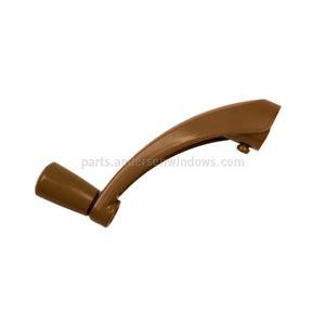 handle casement awning  roof window operator handle