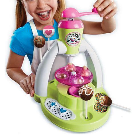 fabrique à cake pops cadeaux 2 ouf id 233 es de cadeaux insolites et originaux