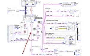 2013 Ford Upfitter Switch Wiring Diagram