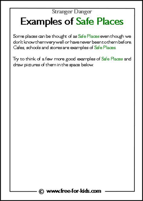 Stranger Things Worksheet   MasterPrintable.info