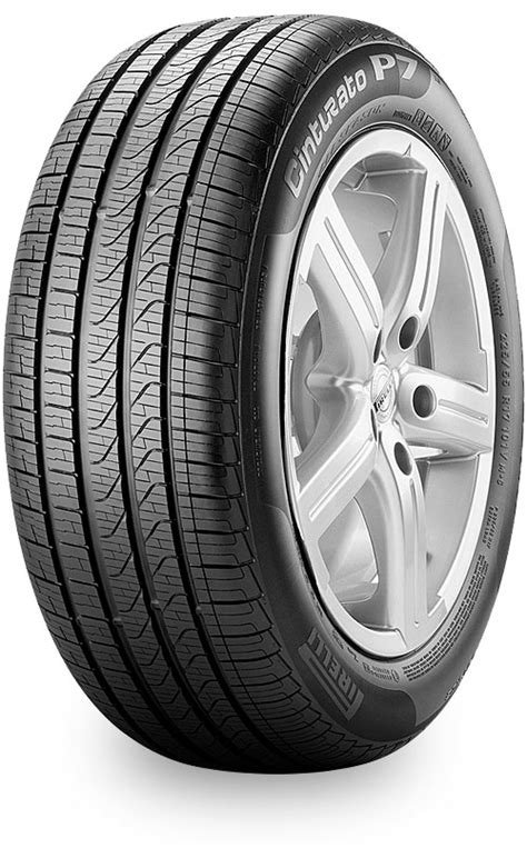pirelli cinturato all season plus pirelli cinturato p7 all season plus 225 60r18 tires 1010tires tire store
