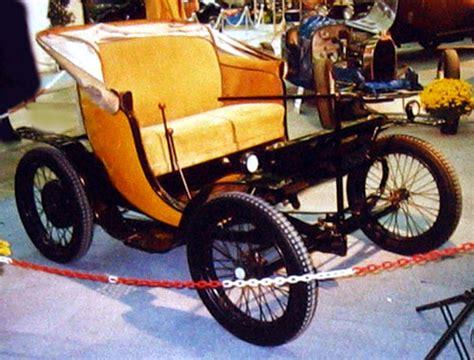 Bugatti Type 56 by Bugatti Story Automania