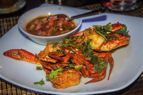 sri lanka cuisine top food destinations around the