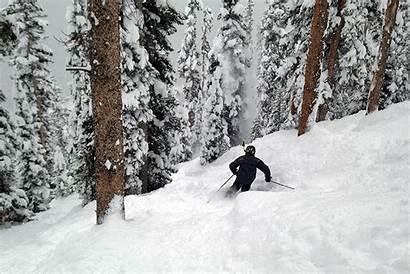 Skiing Winter Snorkel Ski Park Pass January