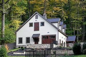 car barn chester springs pa bd builders With barn builders in pa