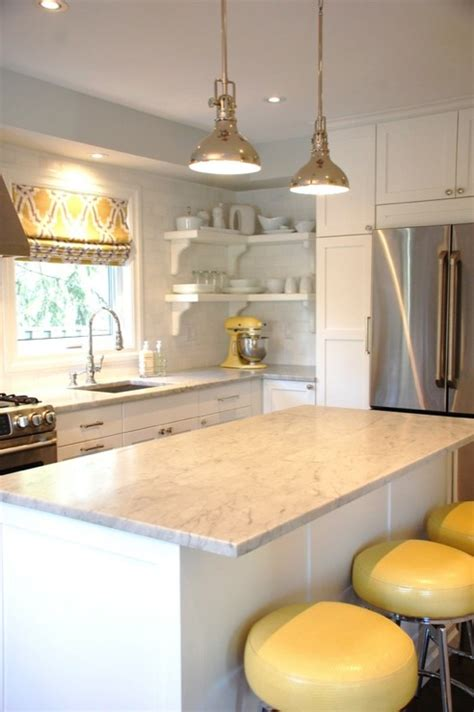 grey and yellow kitchen accessories yellow and gray kitchen contemporary kitchen kate 6959