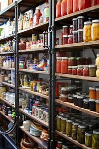 7 tips to an organized pantry my southern pantry