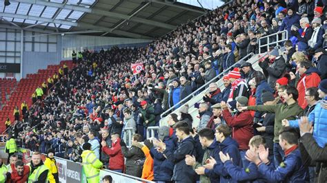 rotherham united added  pre season schedule news