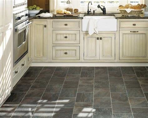 vinyl kitchen flooring google search ajl kitchen