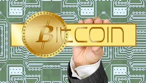 Bitcoin (btc), bitcoin cash (bch), ethereum (eth) y litecoin (ltc). 6 secretos que absolutamente nadie te cuenta al invertir en Bitcoin