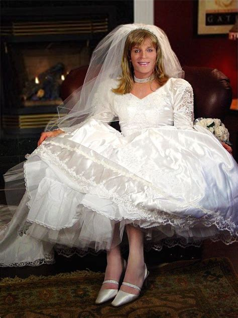 213 best transgender brides on wedding gowns wedding frocks and
