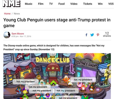 Club Penguin Memes - pictures why is club penguin being shut down best games resource