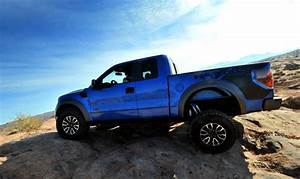 Ford Raptor Coloring Book Isn U0026 39 T Just For Kids