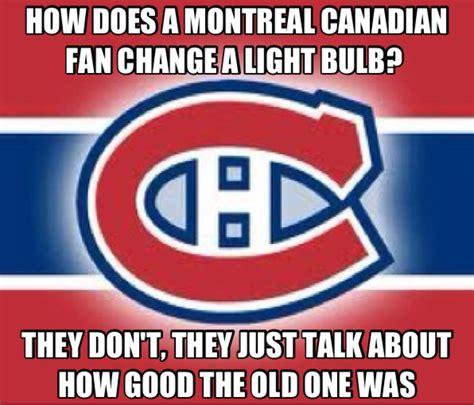 hockey laughs  pink puck
