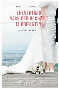 Ehevertrag Wann Abschließen : 12 best wedding shoes images on pinterest kitten heels ~ Lizthompson.info Haus und Dekorationen