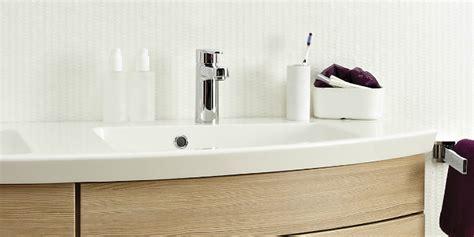Glas Waschbecken Vor Und Nachteile by Glas Waschbecken Vor Und Nachteile Vor Und Nachteile