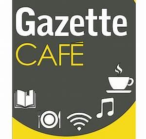 Gazette Café Montpellier : gazette caf 6 rue levat 34000 montpellier ~ Farleysfitness.com Idées de Décoration