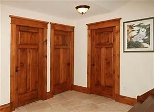 portes televiseurs en bois fenrezcom gt sammlung von With porte de garage et fabricant de portes intérieures en bois