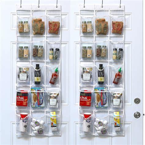 kitchen cabinet organization products 21 brilliant ways to organize kitchen cabinets you ll kick 5611
