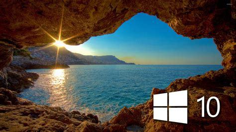 2560x1440 Wallpaper Windows 10 73 Images