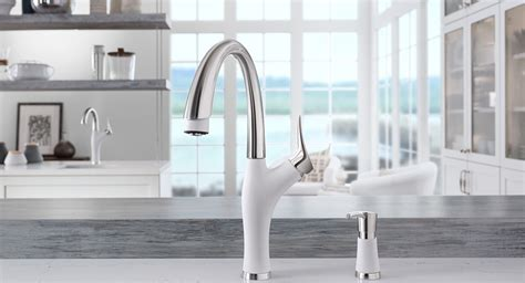 blanco faucets kitchen kitchen sinks kitchen faucets and accessories blanco