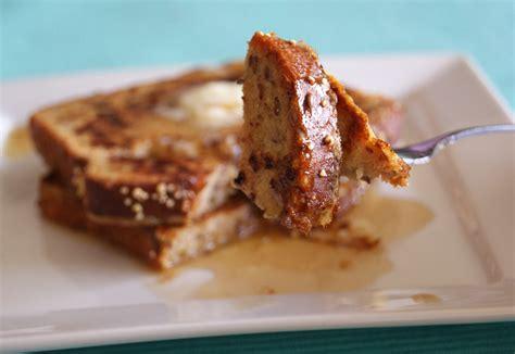gluten free toast top 28 gluten free toast gluten free bread recipe dishmaps gluten free french toast recipe