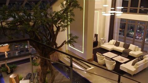 10 K-Drama Homes That Are #Goals AF   Soompi