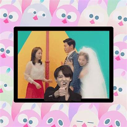 Kdrama Recommendations Comedy Pa1 Narvii Source
