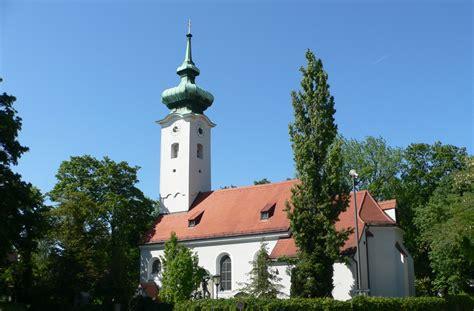 St Bogenhausen by St Georg Bogenhausen