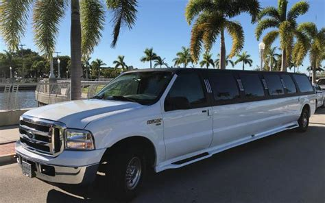 Limo For Homecoming by Reliable Fort Myers Prom Limo And Homecoming Naples Cape