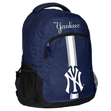 new yorker rucksack yankees backpacks new york yankees backpack yankees