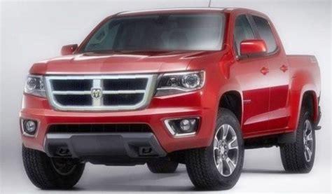 2020 dodge dakota release date and price. 2020 Dodge Dakota Price, Specs, Engine - 2020-2021 Pickup ...