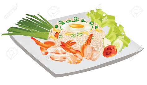 cuisine free food clipart 65