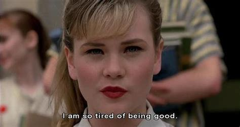 cry baby quotes tumblr image quotes  relatablycom