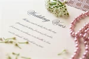 20th wedding anniversary ideas wedding anniversary gifts traditional 20th wedding anniversary gifts for husband