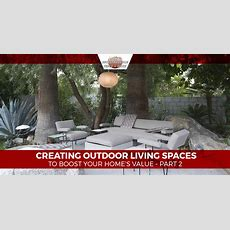 Outdoor Living Spaces Larimer County More Ways To