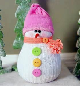kids christmas craft ideas find craft ideas