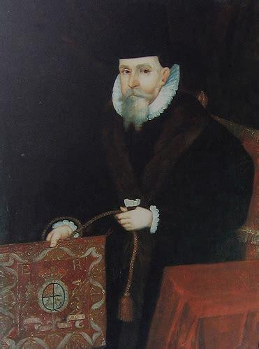adam loftus bishop wikipedia