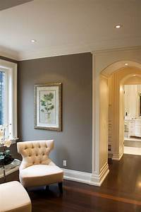 Best ideas about wall paint colors on grey