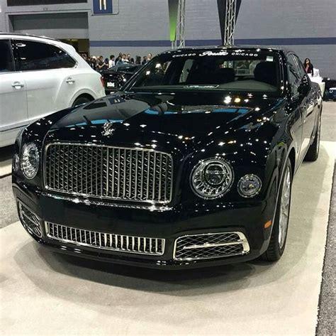 Bentley Motor Cars by The 25 Best Bentley Motors Ideas On Bentley