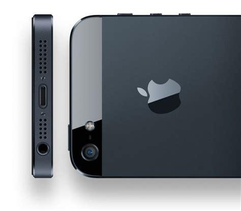iphone 5 price unlocked apple iphone 5 price in usa 2012 unlocked