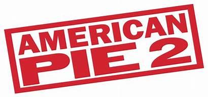 Pie American Svg Film Wikipedia Semi Inggris