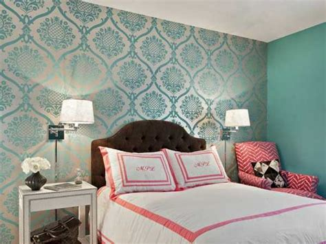 modern interior design ideas coloring small rooms  style
