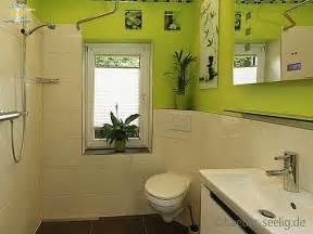 kleines badezimmer planen kleine bäder gestalten beispiele