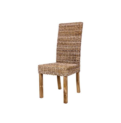 kuta banana leaf chair stunning and free delivery