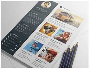 Creative Resume Templates Free Download Gfyork