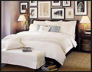 how to decorate a bedroom to show your personality With how decorate a small bedroom