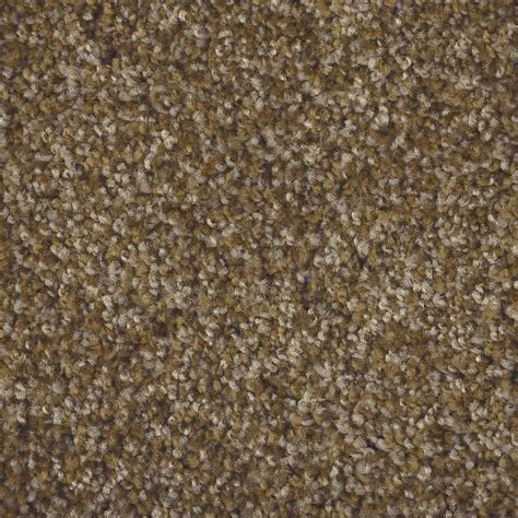 24 by 24 tile simply seamless sarasota lido beach texture 24 in x 24 in residential carpet tile 5 tiles